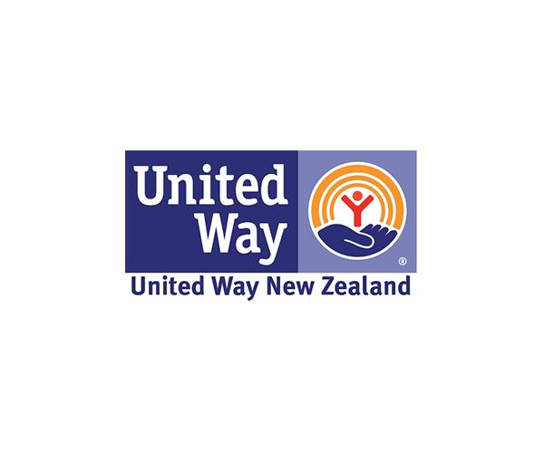 sponsor_UnitedWay.png