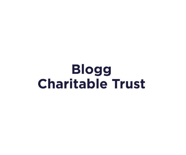 Sponsor_Blogg_Charitable_Trust.png