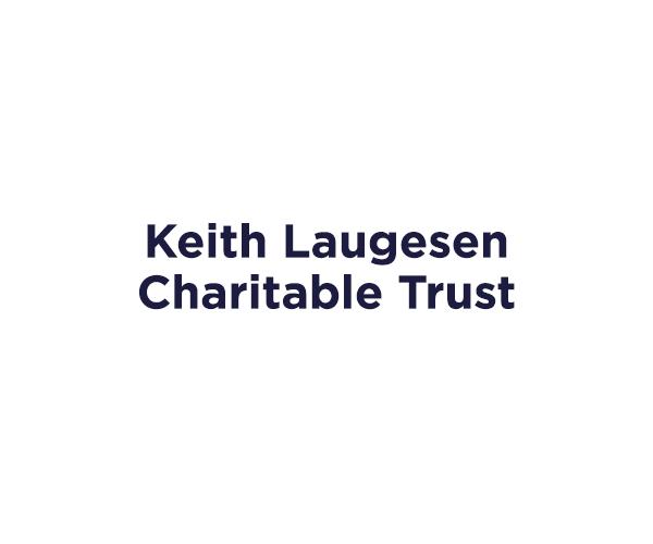 Sponsor_Keith_Laugesen_Charitable_Trust.