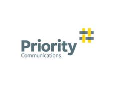 sponsor_Priority.png