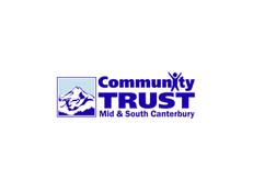 Sponsor_CommunityTrustMid&South.png