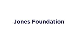 Sponsor_Jones_Foundation.png