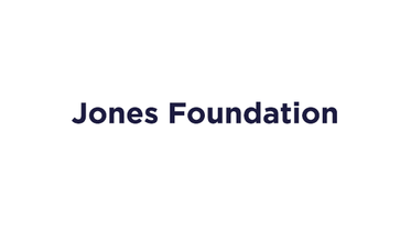 Sponsor_Jones_Foundation.png