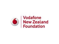 Sponsor_Vodaphone.png