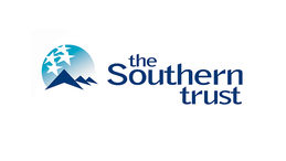 sponsor_The_Southern_Trust.png