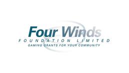 sponsor_FourWinds_B.png
