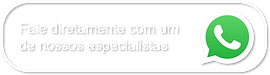 CONTATO_WPP.png
