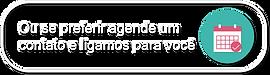 CONTATO_AGENDA.png