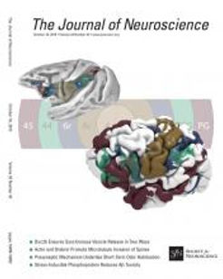 42.cover-source.jpg