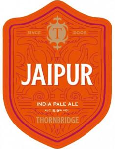 Jaipur IPA