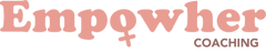 Pink Logo Transparent.png
