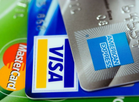 Applying Credit Card Payments to the Principal Balance?