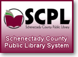 Schenectady County Public Library