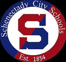 Schenectdy City School District