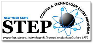 NYS Science & Technology Entry Program