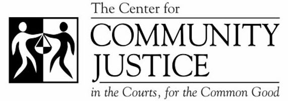 Center for Community Justice