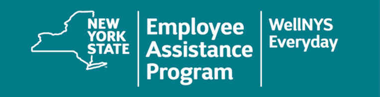 Nys Employee Assistance Program