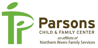 Parsons Child & Family Center