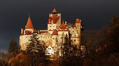 castello-di-bran-.jpg