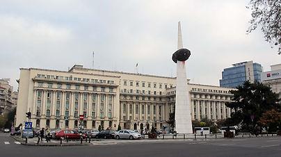 Bucarest,_piazza_della_rivoluzione_06.JP