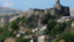 armi-fortezza-argentata-castello.jpg