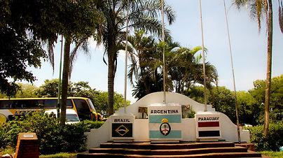puerto-iguazu-city-1.jpg