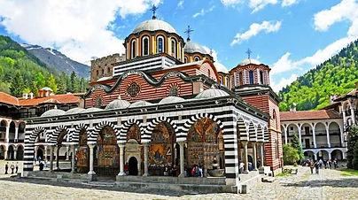 Bulgaria-monastero-di-Rila-esterno.jpg