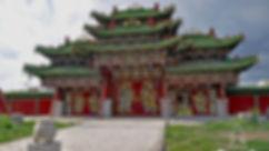 palazzo dei khan.jpg