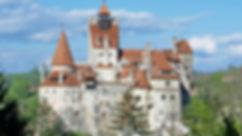 il-castello-di-dracula-.jpg