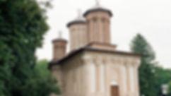 Manastirea_-Snagov-.jpg