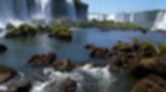 puerto iguazu.jpg