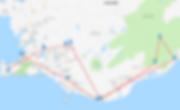 Itinerario mappa.png