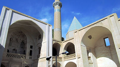 moschea natanz.jpg