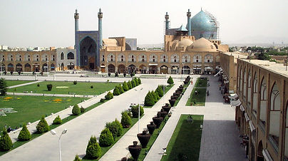 piazza reale isfahan.jpg