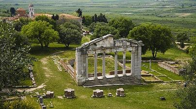 Apollonia.jpg