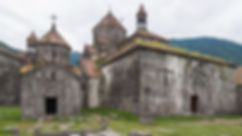 monastero haghpat.jpg