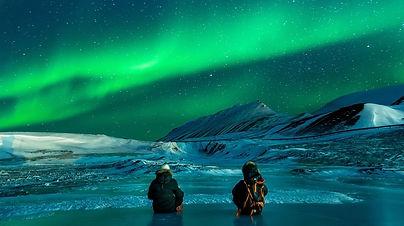 svalbard-aurora.jpg