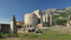 Kruja_Castle.jpeg
