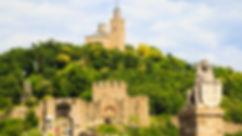 Tsarevets-Fortress-Veliko-Tarnovo-.jpg