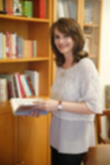 Psicoterapeuta a Modena