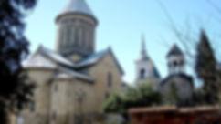 cattedrale di sioni.jpg