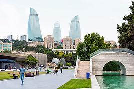 georgia-azerbaigian