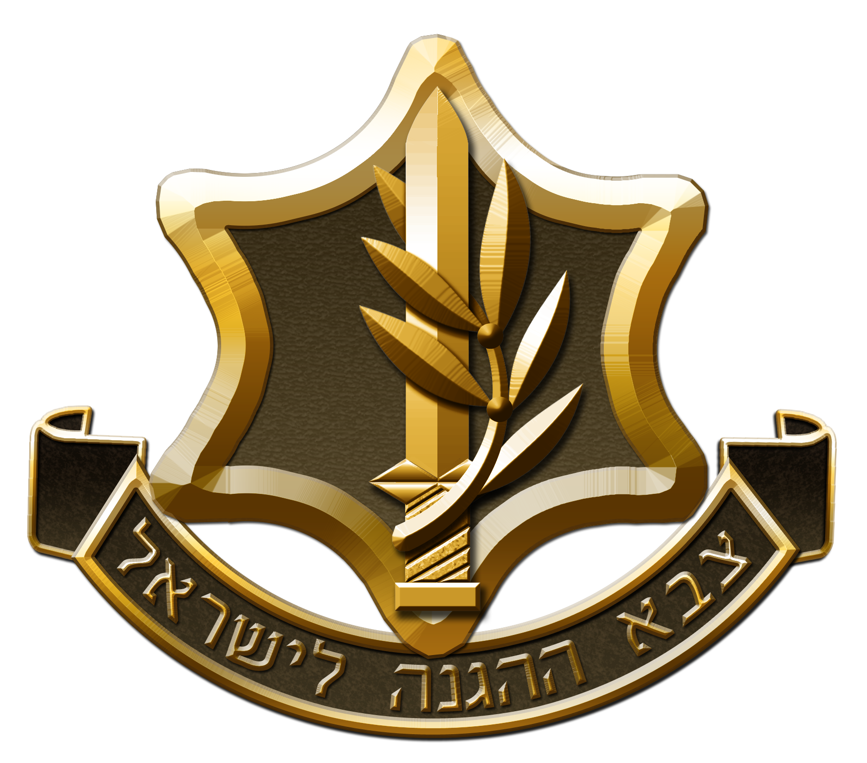 IDF- Classified