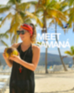 Bannister Meet Samana 6 (1).jpg
