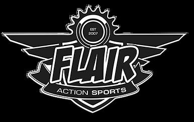 flair logo jack original.png
