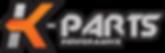 kazantzidis 1 logo.png
