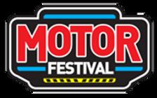 motor_festival_logo.png