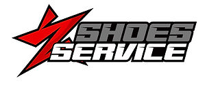 shoes service logo.jpg