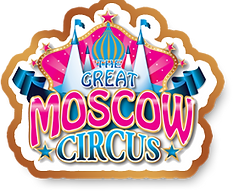 The-Great-Moscow-Circus.png