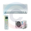 Thumbnail: DAIKIN COMFORA 7,1kW, FTXP71M/RXP71M, R-32 új hűtőközeg!